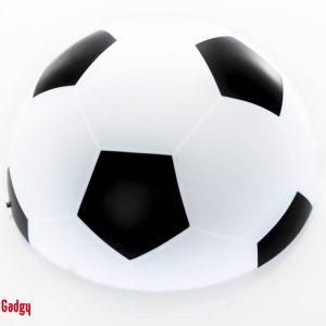 3D Soccer Light-152