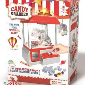 Candy Grabber-2694