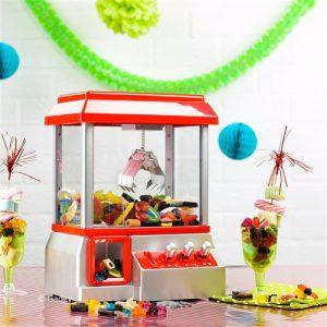 Candy Grabber-2071