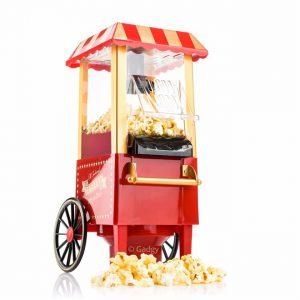 Popcorn Machine-2078