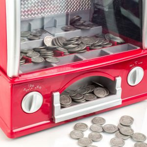 Coin Pusher-2170