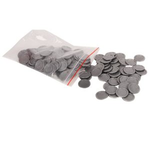 Coin Pusher-2168