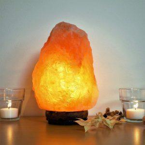 Salt Lamp-3345
