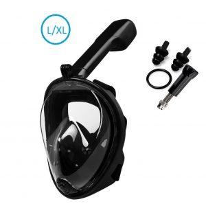 Dive Mask Regular L/XL-3375