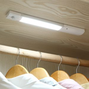 Rechargeable Cabinet Light-0