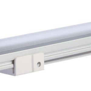 Rechargeable Cabinet Light-2522
