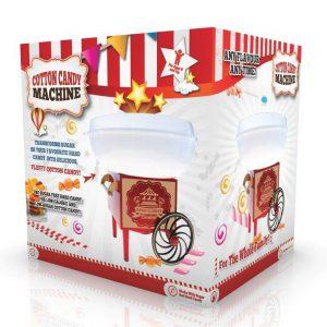 Cotton Candy Machine-2945