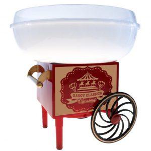 Cotton Candy Machine-2942