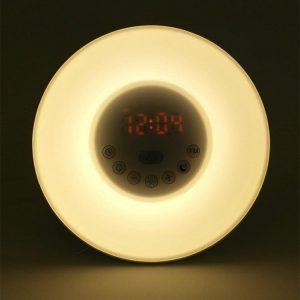 Wake up Light-3093