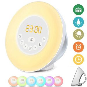 Wake up Light-3089