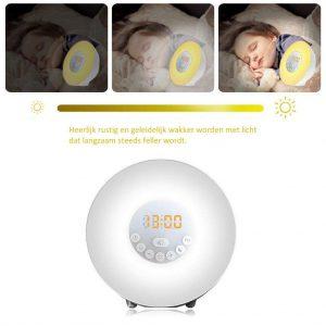 Wake up Light-3094