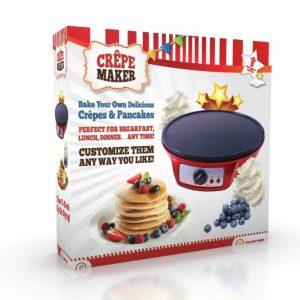 Crepe Maker-3088