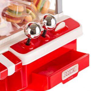 Candy Grabber 3 JS FNSKU-3191