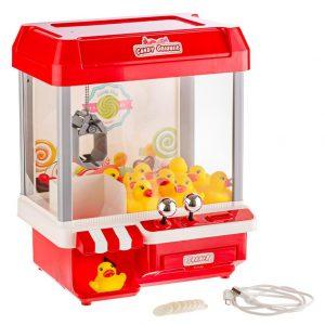 Candy Grabber 3 JS FNSKU-3193