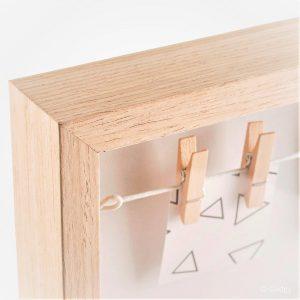 3D Frame-3222