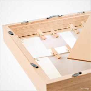 3D Frame-3225