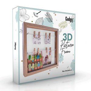 3D Frame-3228