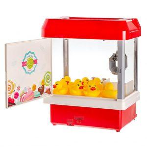 Candy Grabber 3 JS FNSKU-3198