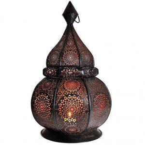Oriental Lantern-0