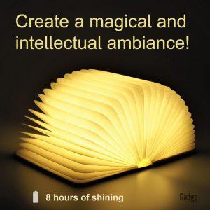 Book Lamp-3519
