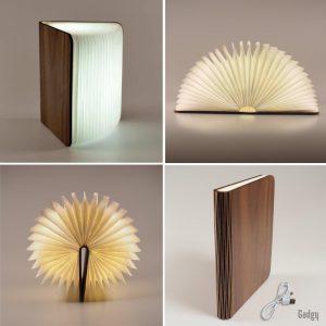 Book Lamp-0