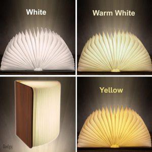 Book Lamp-3520