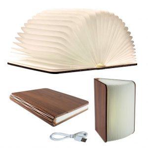 Book Lamp-3517