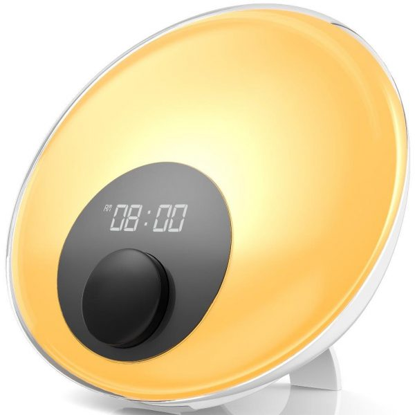 Wake up light 2.0-3433