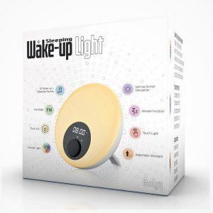 Wake up light 2.0-3388